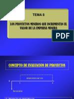 CURSO VALORIZACION MINAS-3.ppt