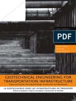Geotechnical Engineering for Transportation Infrastructure_ Theory and Practice, Planning and Design.pdf