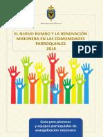 4-nuevo-rumbo-y-la-renovacion-misionera-en-las-comunidades-parroquiales-2018pdf (1).pdf