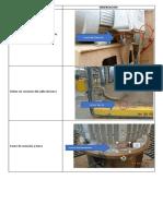 OBSERVACIONES - EFLUENTES 2 Y PLANTA ACIDO 2 - TELSEN..docx