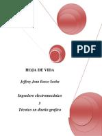 Evidencia Taller Unidad 1.docx