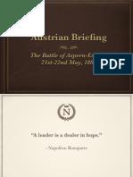 austrian-briefing-aspern-essling.pdf