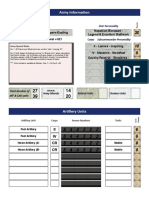 french-army-roster-aspern-essling.pdf