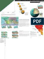 estructura_y_tectonica.docx