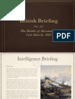 british-briefing-alexandria.pdf