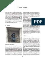 Glenn Miller.pdf