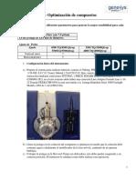 Ejercicio 1 Optimizacion de compuestos.pdf