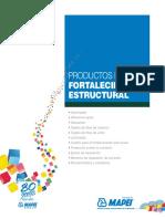 FORTALECIMIENTO ESTRUCTURAL.pdf