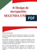 MODULO3_UNIDAD2