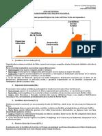 304436357-Guadeestudio-Macroformas-130502131219-Phpapp01.docx