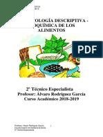 BROMATOLOGIA 2 DTE.pdf