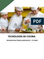 TEMARIO TEC. COCINA 1ºDTE .pdf