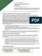 Resumen de Inv. de Mercados