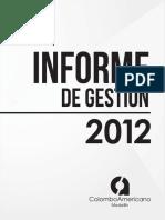 ejemplo de informe de gestión y convenios.pdf