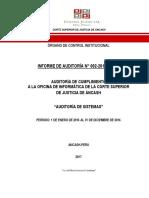 INFORME-FINAL-DE-AUDITORÍA-DE-SISTEMAS-PJ-2.pdf