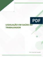 Normas Regulamentadoras.pdf