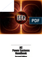 AC Power Systems Handbook Second Edition.CRC.pdf