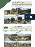 SAP-PanelFoto-IPOC-Semana02.xlsx