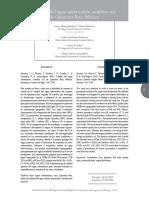 calidad del agua sur quintana roo.pdf
