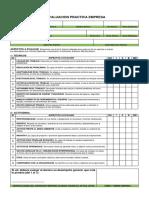 Formulario Evaluacion Practica Iciv (Rev03)