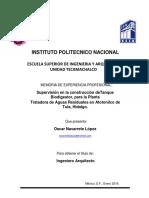 Supervisión en la construcción de tanque biodigestor, para la planta tratadora de aguas residuales en Atotonilco de Tula, Hidalgo (1).pdf