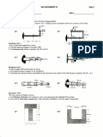 HO - Handout.pdf