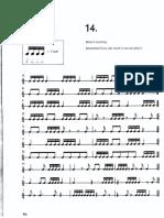 WinningRhythms14-23.pdf