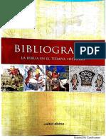 Biblio Grama