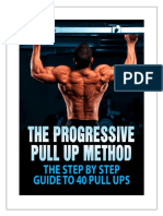 The+Progressive+Pull-Up+Method.pdf