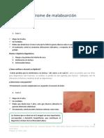 2. Síndrome de malabsorción.pdf