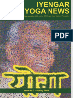 contents-bks-iyengar-yoga-teachers-association-pre.pdf