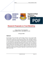 Research_proposals_on_trust_modelling.pdf