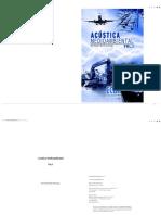 Acustica Medioambiental Vol i