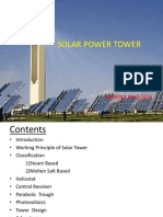 solartower-140126032938-phpapp02