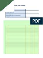 CF_EA5_Formato_RJDI