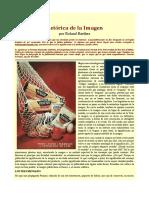 02.Retórica de la Imagen por Roland Barthes.pdf