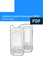 mc55-user-guide-es.pdf