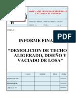 SISTEMA_DE_GESTION_DE_SEGURIDAD_Y_SALUD.docx