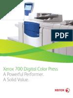 X70BR-01U.pdf