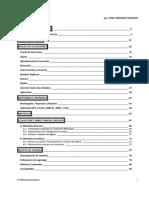 raices_de_ecuaciones.pdf