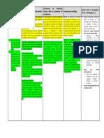 Ejemplo de Matriz Preparación Del Diálogo Reflexivo (2)