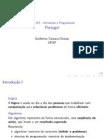 Portugol_BCC201_2