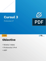 rl_curs_03 (1)