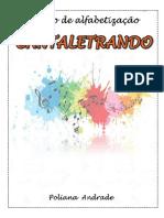APOSTILA SEQUÊNCIA COMPLETA.pdf