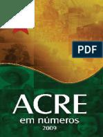 Acre em números 2009.pdf