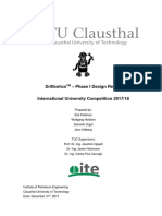 2018-TUC-Drillbotics-Design-Rpt.pdf