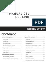 Manual Usuario samsung s9.pdf