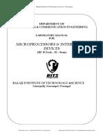MPID MANUAL_ IV-I sem EEE.pdf
