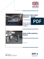 machine_fabricated_gabions-industry_visit_report_0.pdf