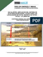 Volumen V - Cálculos Justificativos RS.pdf